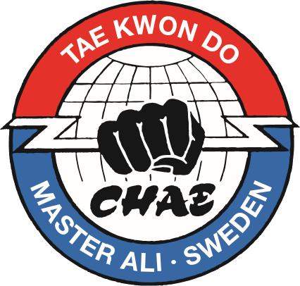 Chae Taekwondo Malmö